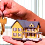 رفع التمويل السكني في السعودية إلى 85 %