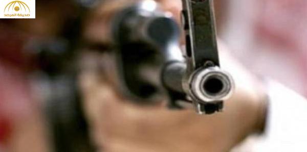 معلم مسلح يقتحم مكتب مدير التعليم بجازان ويقتل 6 موظفين