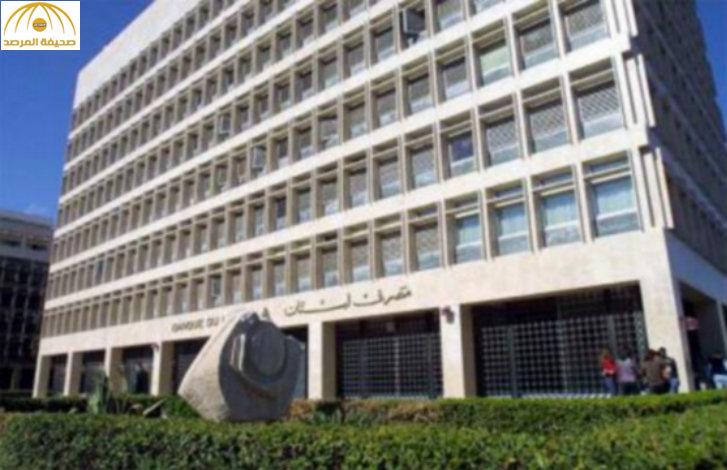 5 بلايين دولار تحويلات اللبنانيين من الخليج سنوياً