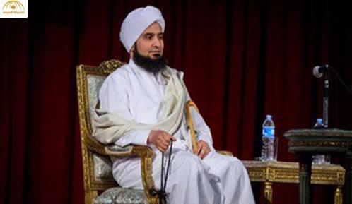 الداعية الجفرى: سب الصحابة فسق وليس كفرًا أما طعن السيدة عائشة كفر