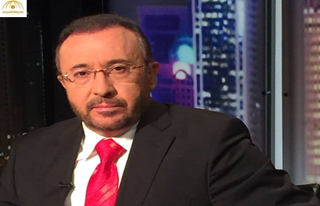 """""""فيصل القاسم"""": لماذا لم تحتج إيران على سخرية سفير بشار من القرآن؟!"""