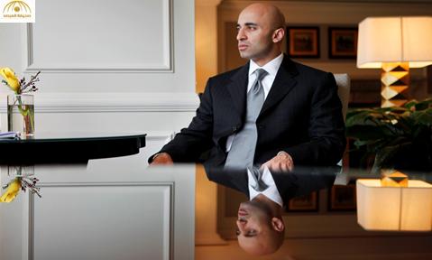 واشنطن بوست: فساد وغسيل أموال داخل مؤسسة خيرية إماراتيه ــ صورة