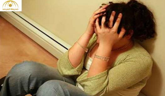 باحثة عن عمل تتعرض للخطف والاغتصاب بدبي