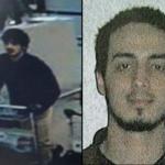 انتحاري هجمات باريس وبروكسيل خريج المدرسة الكاثوليكية