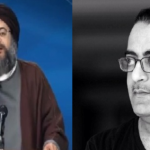 خالد الفراج: أوجعت حسن نصر الله.. ولن أسافر لبيروت