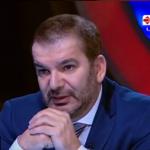 بالفيديو: تعرف على السؤال الذي يريد طوني خليفة أن يوجهه لمبارك