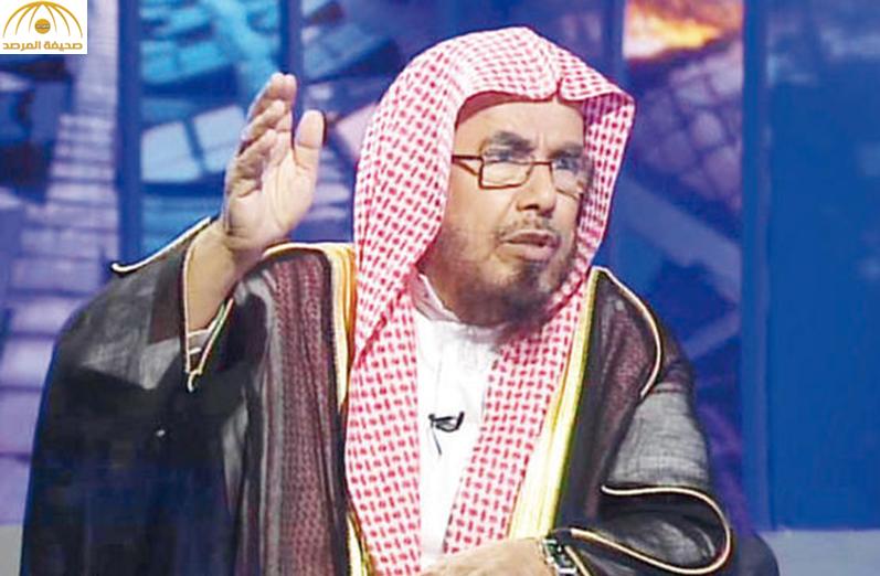 الشيخ المطلق يهاجم مفسرو الأحلام ويصفهم بالفسقة والمتعاونون مع الجن