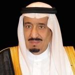 """أمر سامٍ بتطبيق القانون بحق """"أمراء وأميرات"""" وعدم التفريق بينهم وبين المواطنين"""