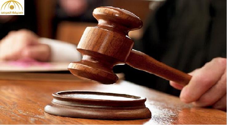 محاكمة «حلاق» في مكة بتهمة التخابر لصالح بشار الأسد