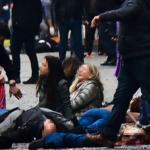 """الداخلية التركية تكشف جنسية منفذ التفجير  الانتحاري في """"شارع الاستقلال"""" بإسطنبول"""
