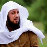 العريفي:بلجيكا تعترف بالإسلام .. ونحن نشكرها على ذلك