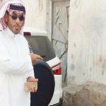 جدة:مواطن ومقيم يعتديان على طالبة المتوسطة
