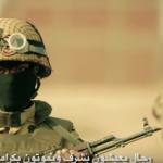 """بالفيديو : الجيش المصري يستعرض قدراته.. ومغردون: """"من حق الكبير يتدلع"""""""