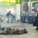 صحيفة إندبندنت: كيف كانت هجمات بروكسل إخفاقا لتنظيم داعش؟