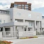 سفارة خادم الحرمين الشريفين في تركيا تؤكد عدم صحة تحذير المواطنين من السفر إلى تركيا