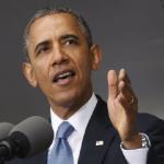 دبلوماسي أميركي: تصريحات أوباما عن السعودية فسرت خارج السياق