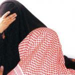 سجن وجلد 3 أشقاء ضربوا أمهم وأحرقوا منزلها