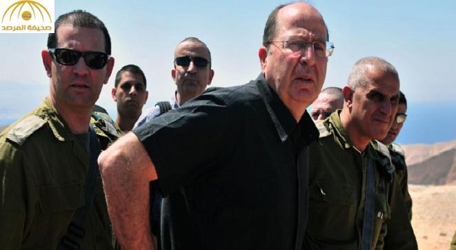 إسرائيل: الإبقاء على سوريا موحَّدة مجرّد أمنيات