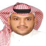 الضويحي مديرا عاما للإيداع والتسجيل بمكتبة الملك فهد الوطنية