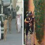 السعودية:عمليات استباقية تسقط  84 متهما بقضايا إرهابية وأمن دولة