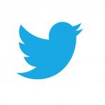 الكويت: حبس «مغرد» سعودي 7 أعـوام وتغريمه