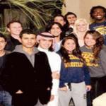 إيقاف ابتعاث الطلاب إلى 56 جامعة خارجية بينها 16 أمريكية