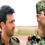 هل عزل بشار شقيقه ماهر الأسد؟