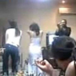 بالصور: ضبط 21 فتاة وشاب في حفلة ماجنة داخل بدروم فيلا بالطائف