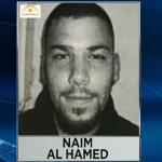 أول صورة لمشتبه به بتفجيرات بروكسل ويحمل الجنسية السورية