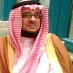 أمير سعودي: روسيا تنسحب من سوريا..وإيران المجوس تتسول  عبرالوسطاء!