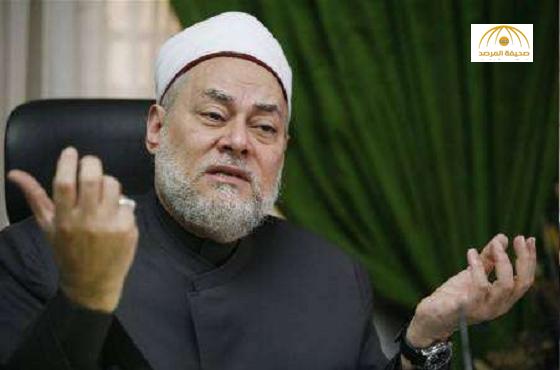 علي جمعة:الحجاب فرض.. ولو خلعته المرأة «ملكش دعوة وخليك في حالك»