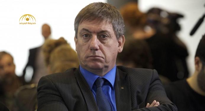 وزير الداخلية البلجيكي يدافع عن تصريحاته بشأن المسلمين