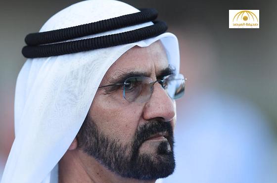 """محمد بن راشد عن """"رؤية السعودية 2030"""": قيادة شابة ستفاجئ العالم!"""
