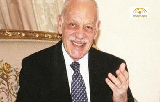 مدير مكتب عبد الناصر: تيران وصنافير سعوديتان ولهذه الأسباب قال جمال إن الجزيرتين مصريتان