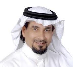 لماذا منتدى الإعلام السعودي