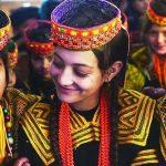 قبائل الكيلاش الباكستانية.. من الوثنية إلى  الإسلام