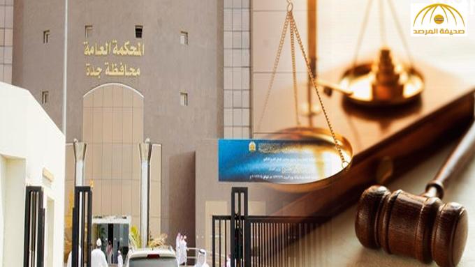 أمر قضائي بالقبض على رئيس نادٍ سابق لعدم مثوله للمحكمة