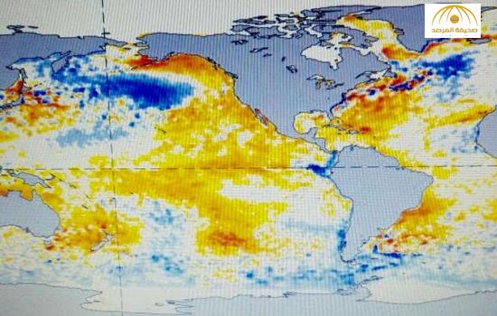 """خبير المناخ هاني نعمان يُفجر مفاجأة عن حقيقة تأثير الـ""""نينو"""" على طقس السعودية"""