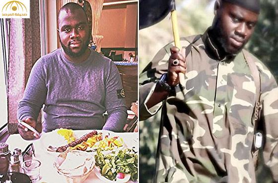عضو سابق بداعش يكشف عن  معلومات خطيرة عن طبيعة  التنظيم