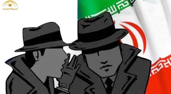 """تفاصيل استئناف محاكمة الجاسوس """"باعث الرسائل المشفرة"""" إلى إيران"""