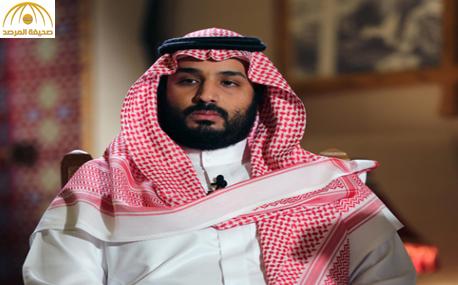 محمد بن سلمان : قواعدنا الجوية رخام وجدران مزخرفة وتشطيب 5 نجوم.. وهذا خلل