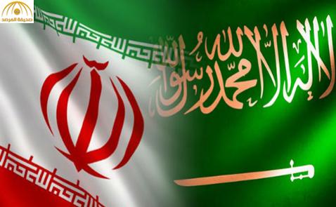 """شقيقان ضمن خلية التجسس أرسلا لمخابرات إيران تقارير """"مشفرة"""" تمس أمن المملكة"""