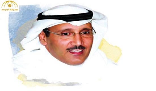 صحيفة:شكوك حول ترشح المطوع لرئاسة النصر