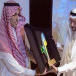 الدهانات الخضراء الملائمة للبناء تستحوذ على اهتمام المشاركين بأعمال المؤتمر السعودي للدهانات والألوان 2016