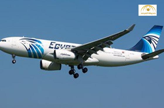 """الكشف عن هوية """"الكويتي"""" المفقود على الطائرة المصرية المنكوبة"""