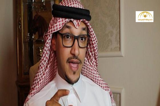 سعوديون يحذرون أميركا بعد إقرار مجلس الشيوخ مقاضاة مسؤولين في المملكة