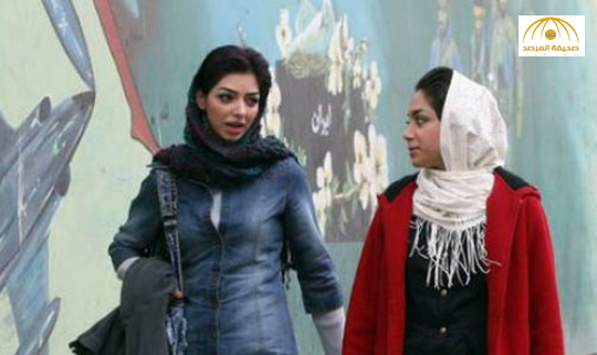 """إيران تلقي القبض على 8 سيدات.. بسبب صور على """"إنستجرام"""""""