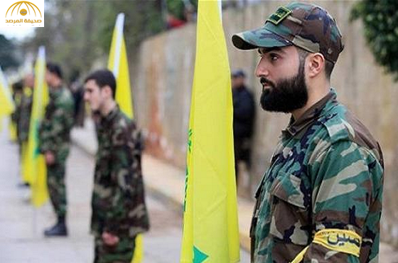 """مخطط إيراني لإنشاء فرع لـ""""حزب الله"""" في اليمن"""