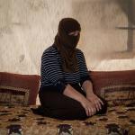 """داعش """"يبيع"""" الفتيات عبر مواقع التواصل الاجتماعي"""