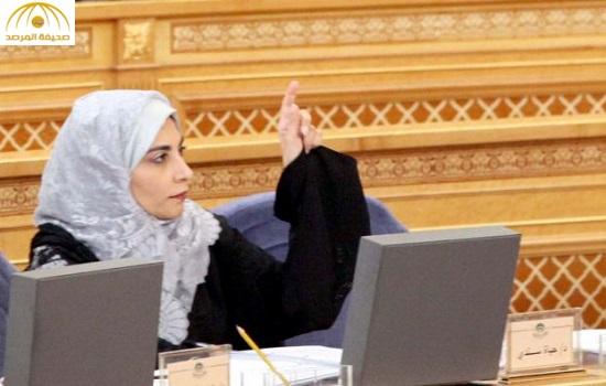 رئيس وزراء ماليزيا يعيّن سعودية لإنجاز «خطة التحول»